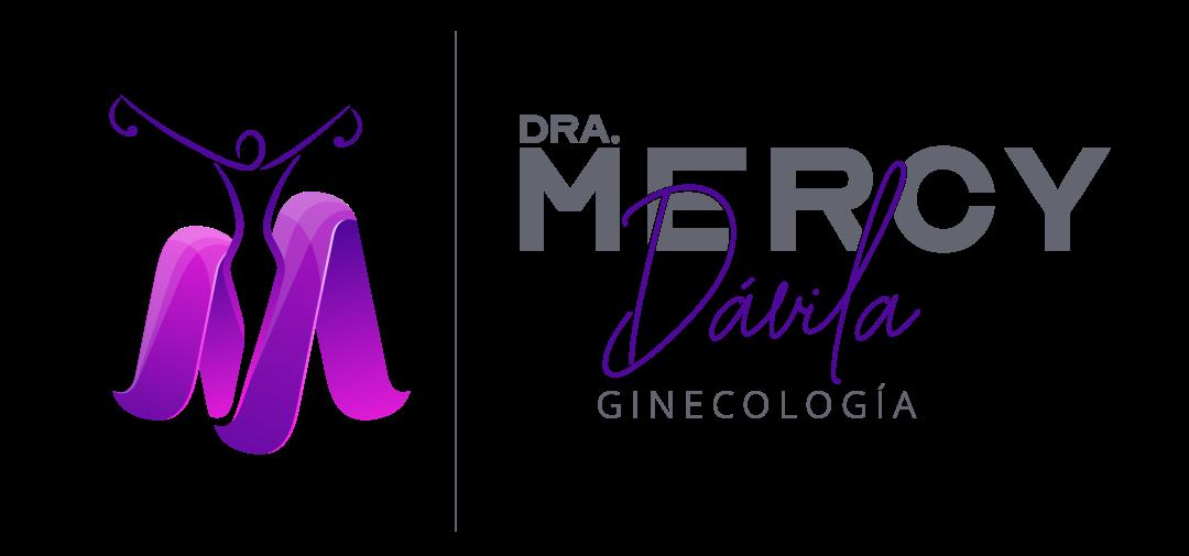 Doctora Mercy Davila